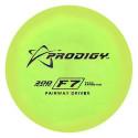 Prodigy 200 F7