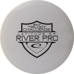 Latitude 64º Opto River Pro