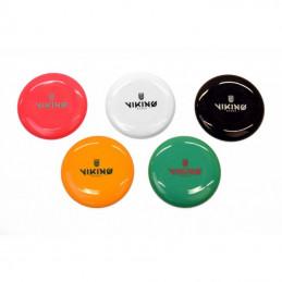 Viking Discs minimarker