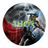 Viking Discs Warpaint Thor