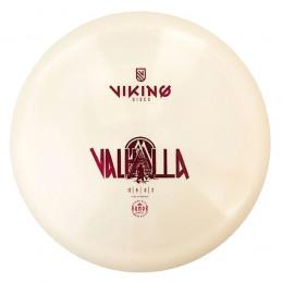 Viking Discs Armor Valhalla