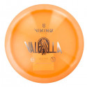 Viking Discs Storm Valhalla
