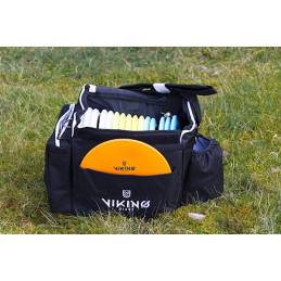 Viking Discs Cooler Ground Sack kott