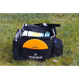 Viking Discs Cooler XL Ground Sack