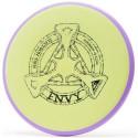 Axiom Electron Envy (Firm)
