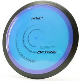 MVP Plasma Octane