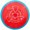 Axiom Neutron Tantrum