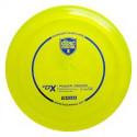 Discmania C-Line PDX