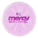 Latitude 64º Zero Medium Burst Mercy