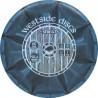 Westside Discs BT Hard Burst Shield