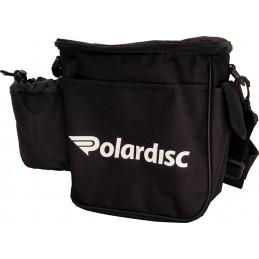 Polardisc Kettakott