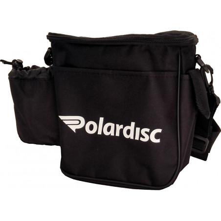 Polardisc kott