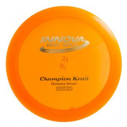 Innova Champion Krait