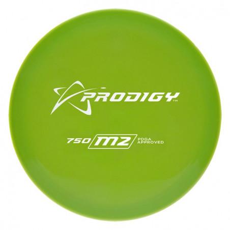 Prodigy 750 M2