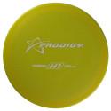 Prodigy 400G H1