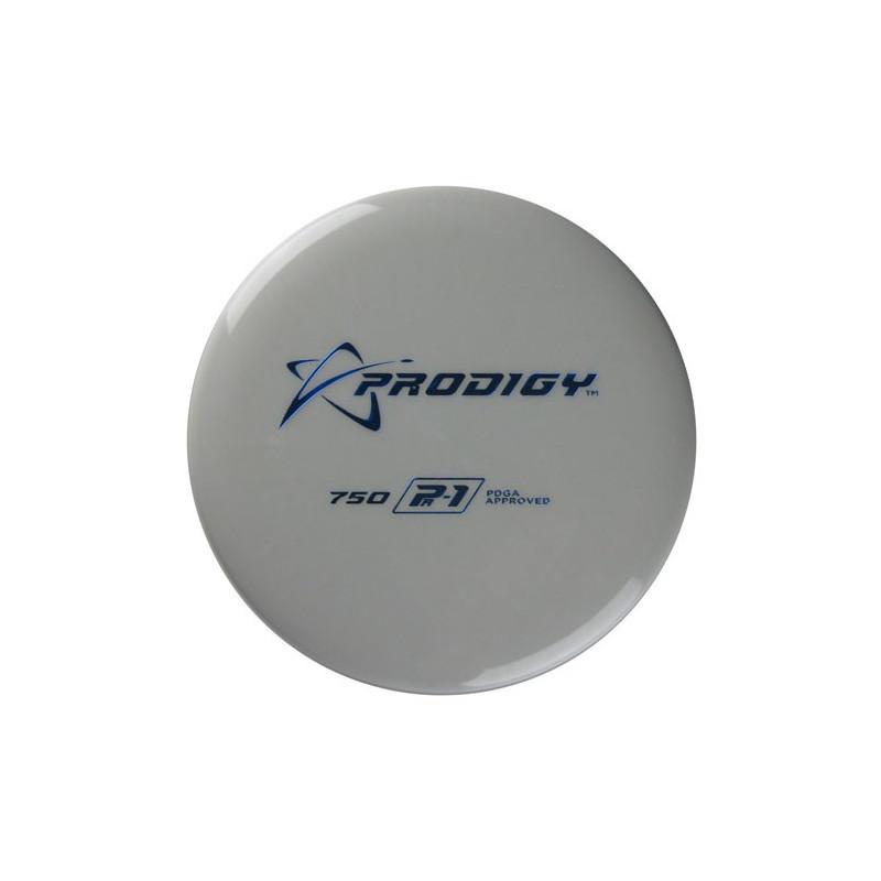 Prodigy 750 PA1