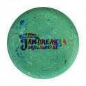 Discraft Jawbreaker Challenger SS