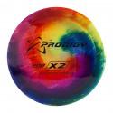 Prodigy 400 X2 DYED