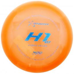 Prodigy 400 H1V2