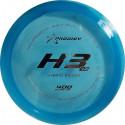 Prodigy 400 H3V2