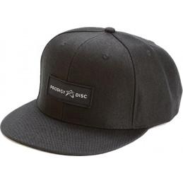 Prodigy Disc Snapback nokamüts