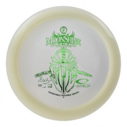 Latitude 64º Moonshine Gladiator