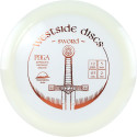 Westside Discs Moonshine Sword