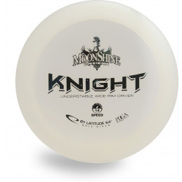 Latitude 64º Moonshine Knight