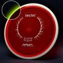 MVP Proton Eclipse Vector