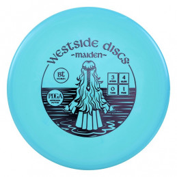 Westside Discs BT Medium Maiden
