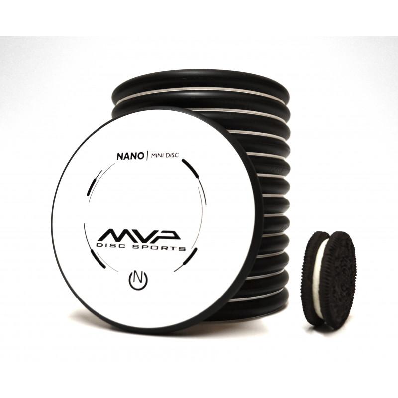 MVP Neutron Nano Mini