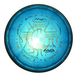 MVP Misprint Mini
