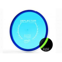 MVP Proton Eclipse Deflector