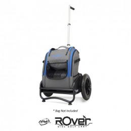 MVP Rover Käru