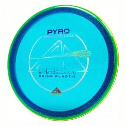 Axiom Discs Prism Proton Pyro