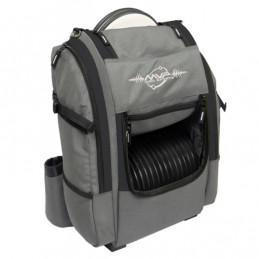 MVP Voyager V2 Backpack