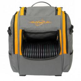 MVP Voyager PRO V2 Backpack