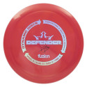 Dynamic Discs BioFuzion Defender