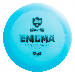 Discmania Evolution Neo Engima