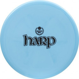 Westside Discs BT Medium Moonshine Harp