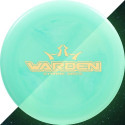 Dynamic Discs Classic Blend Moonshine Warden