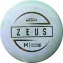 Discraft ESP Zeus (Paul McBeth Signature)