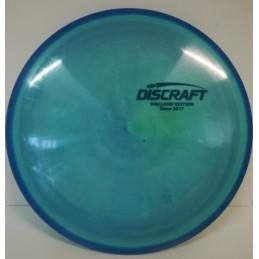 Discraft ESP Buzzz (Discland Edition)