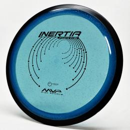 MVP Proton Inertia Sparkle