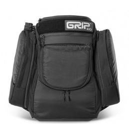 Grip EQ AX4 Backpack
