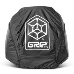 GRIP EQ Vihmakile XL-suurus