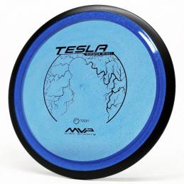MVP Proton Tesla Sparkle