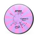 MVP Cosmic Electron Atom (Medium)