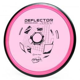MVP Proton Deflector