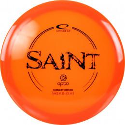 Latitude 64º Opto Saint